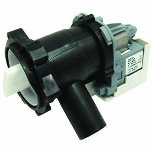 144978 bosch pump