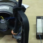 washing machine motor test (3)
