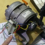 washing machine motor test (4)