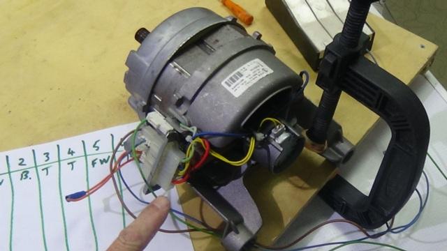 Delta Motor Wiring Diagram On Ge Washing Machine Motor Diagram