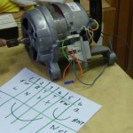 washing machine motor test (5)