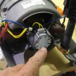 washing machine motor test (6)